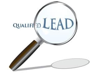 What is a Qualified Lead Opportunity?