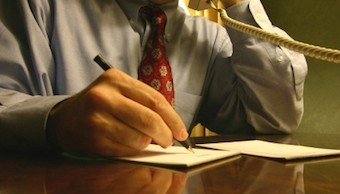 Building Sales Credibility